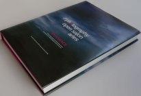 Vanja Karas (ed.) with Foreword by Stuart Franklin, Magnum, 'Transience', 2012, Hardback: 220 pages, Printed by: ubyu bespoke books (online), Language: English.