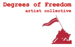 Degrees_of_freedom_logo