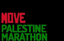 RTM_Pal_Marathon_logo