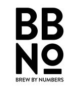 BrewByNumbers_logo