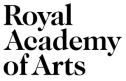 RoyalAcademy_Logo