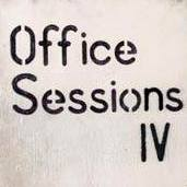 Office_Sessions_Logo_02
