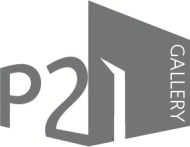 P21_gallery_logo