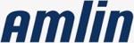 amlin_logo