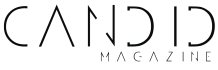 Candid_Magazine_logo