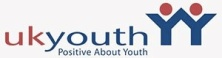 UK_youth_AFY-logo