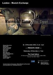 crypt-poster1