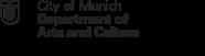 munich-artsandculture_logo