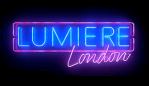 lumiere-logo