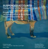 Suspended_Accounts_flyer
