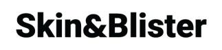 skinandblister_logo