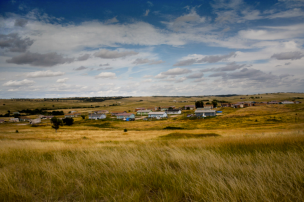 Image by Aaron Huey, on Faded and Blurred: http://fadedandblurred.com/articles/the-shadow-of-wounded-knee-aaron-huey/
