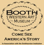 BoothMuseum_logo.png