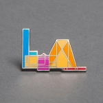 Tate_Modern_pin_Badge_Square_hk1