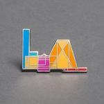 Tate_Modern_pin_Badge_Square_hk1