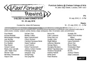 FastForwardRewind_A5_flyer