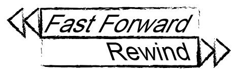 FastForwardRewind_logo_v01