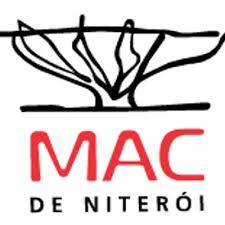MAC_Niteroi_logo
