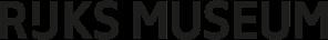 rijksmuseum_logo