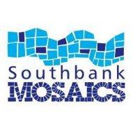 southbank_mosaics_logo