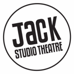 brockley_jack_studio_theatre_logo