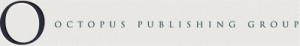 octopus_publishing_logo