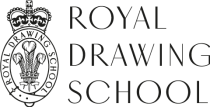royal_drawing_school_logo