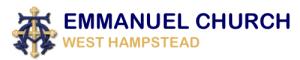 emmanual_church_logo